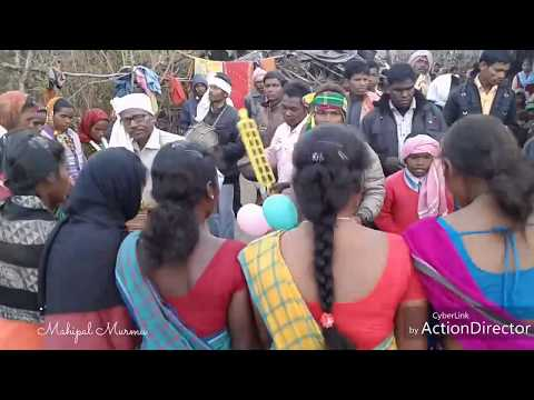 Jesus video song in Santhali / Sohray video / Christmas video