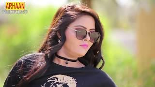 """Rajasthani DJ Song """" China Item चाइना आइटम """" Nisha Jaiswal Rajasthani New Song 2018 HD"""