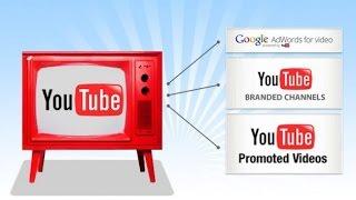 Как найти рекламодателя, для своего канала на Youtube С Помощью Prolog.yt  Вывожу первые 500-рублей.