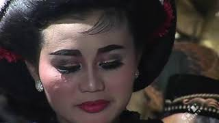 ayak pambuko_pramugari suworo bledek Joremi_!VCDvideo! tayub sri margo mulyo lipe jape