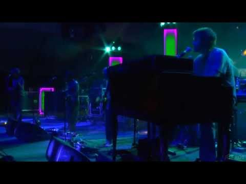 String Cheese Incident - Colliding - 6/29/2012