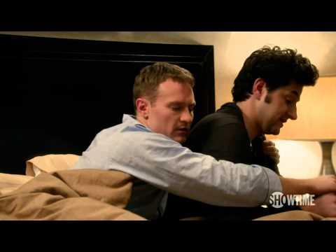 House Of Lies Season 2: Episode 9 Clip - Doug Hug Emporium