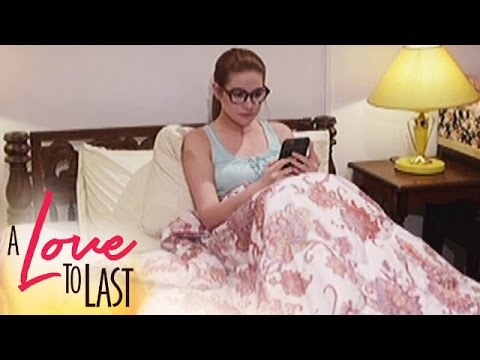 A Love to Last: Andeng thanks Anton | Episode 32