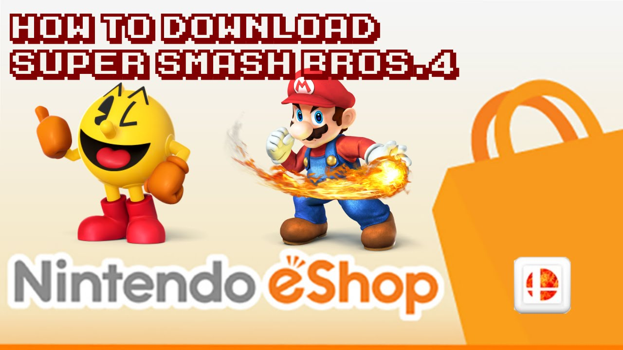 How to download free nintendo switch demos from japanese eshop.