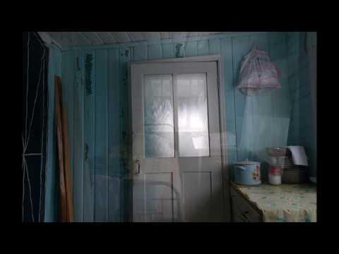 Купить дом в Наволоках Ивановской области улица Волжская