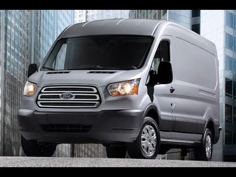 ford transit 2017 car review youtube. Black Bedroom Furniture Sets. Home Design Ideas