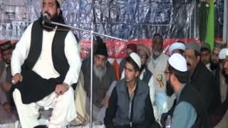 mahfil of milad haji muhamed younes