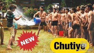 Chhichhore movie full download | Sushant Singh Rajput | Sexa | Anni | Chichore full movie download