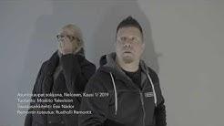 02Asuntokaupat Sokkona2 Sari ja Antti Rustholli Remontit