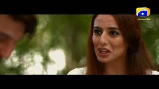 Shayad Episode 12 Best Scenes 01 | Har Pal Geo