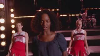 Glee - Rather Be (Full Performance - Season 6)