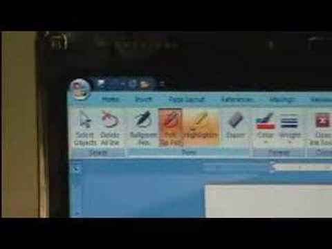 CAPAX VISTA PAD GRAPHICS TABLET TREIBER WINDOWS XP