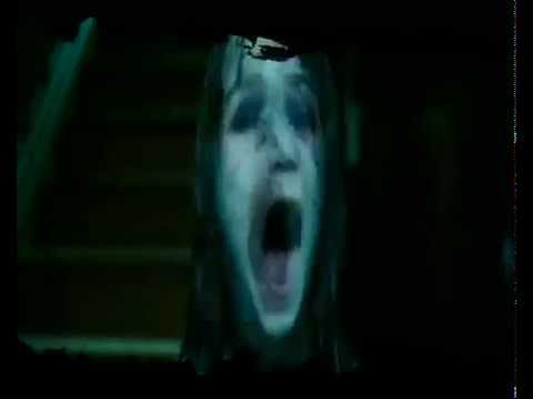 Halloween - O Exorcismo de Mary Witch