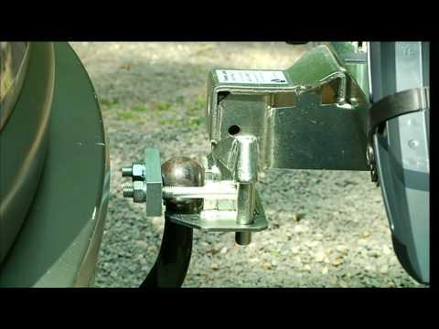 Verrassend Twinny Load met Brinkmatic - YouTube FQ-77
