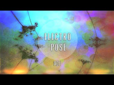 Eastside - Ellie (Ark Patrol Remix)