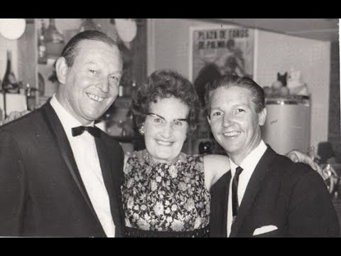 The Impresarios  1967
