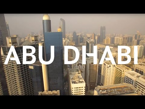 etihad---abu-dhabi---a-day-in-the-life