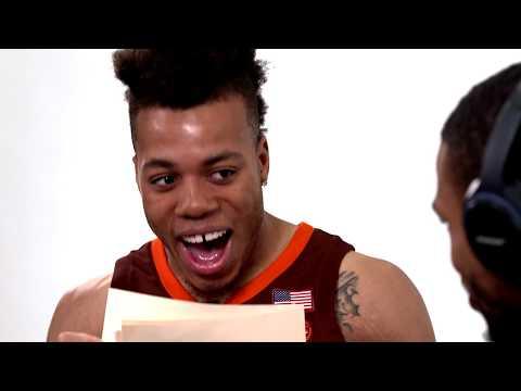 acc-men's-basketball-whisper-challenge-part-1