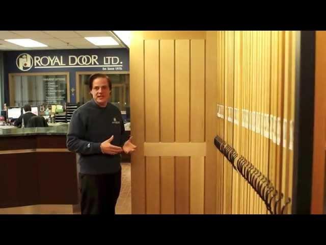 Royal Door :: Nature Creates...But Never Duplicates:
