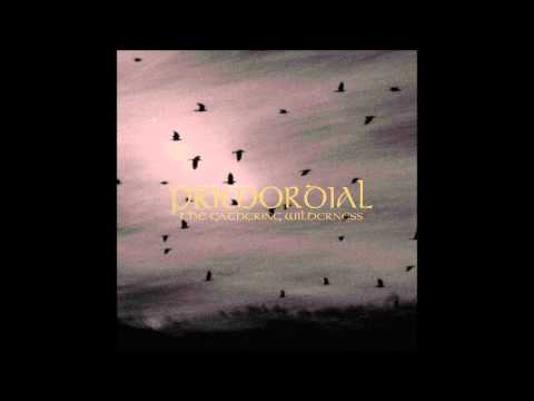 Primordial - The Coffin Ships