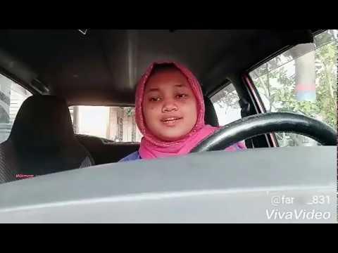 COVER | Zizi Kirana - Boleh Jalan (Lyrics Modified Part 1)