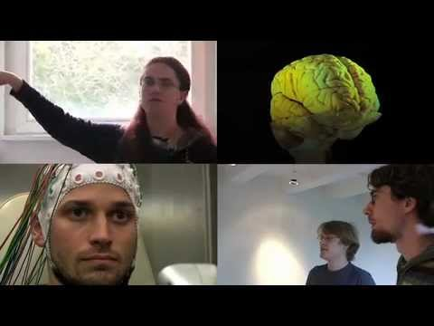 What is Computational Neuroscience?