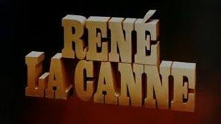 René La Canne, 1977, trailer
