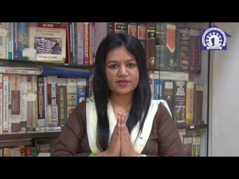 Campaign for Better Housing Laws (Hindi) - MahaSeWA