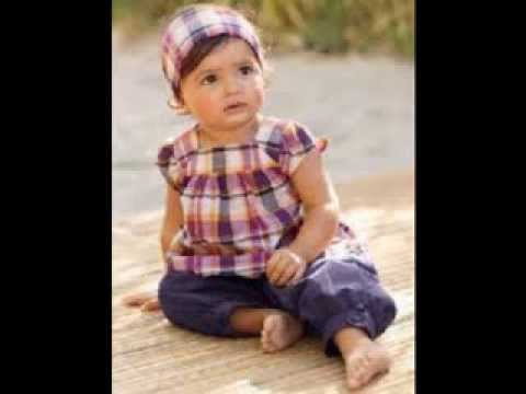 Affordable Cute kids clothing online stores children clothing sale ...