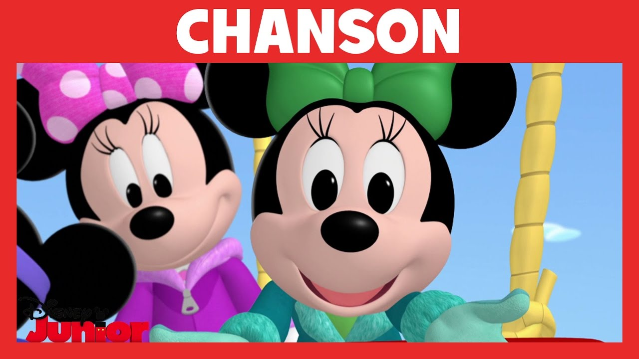 Mickey mouse dessin anime streaming - Dessins animes de mickey mouse ...