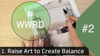 Bedroom | Decorating Ideas To Get A Wow Factor! | Interior Design | #wwrd 2