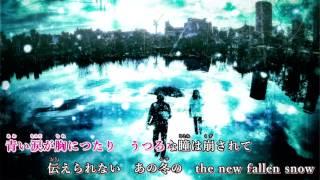 原曲キー、ガイドメロディなし ガイドメロディあり音源→https://youtu.b...