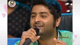 Arijit Singh | Live | Dil Sambhal Ja Zara | Man Bawre | Full Video | 2021 | HD