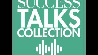 SUCCESS Talks Collection November 2015