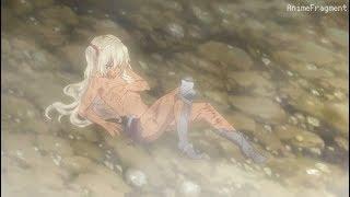 ありえない・・・【#異世界魔王と召喚少女の奴隷魔術 第4話 IsekaiMaou to Shoukan Shoujo no Dorei Majutsu】