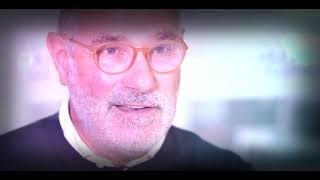 """Porto-OM : un documentaire """"dans la peau d'André Villas-Boas"""" diffusé ce soir sur la chaîne Téléfoot"""