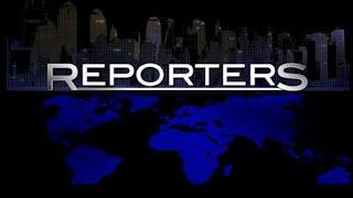 Reporters - « Les pièges de la loi Robien »