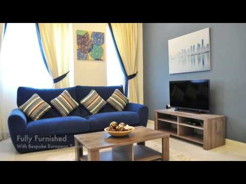 Homes 2 Rent Doha - Sovereign Straight and Cove