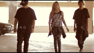 TERNO, Phat G feat. Kitty | Mulat Na