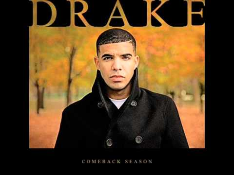 Drake - Fall For Your Type (Download Link)