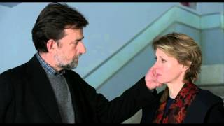MIA MADRE - Trailer 2 Deutsch