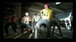 Q-York and Philippine All Stars MAINIT music video with lyrics