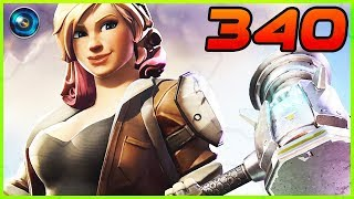 TOP 5 GAMING Intro Templates #340 Sony Vegas Pro + Free Download