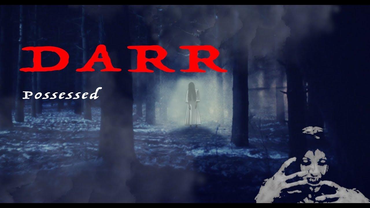 DARR (Hindi Horror) Possessed | Episode 9 | Aiden Perreira