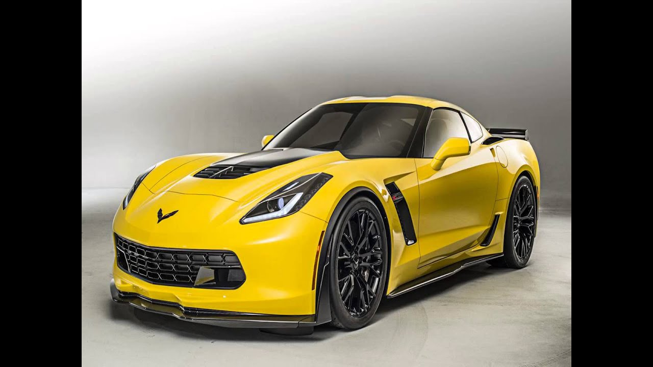 2017 corvette zr1 the image kid has it. Black Bedroom Furniture Sets. Home Design Ideas