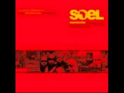Soel - Memento