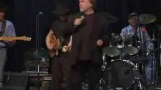 Gene Watson Rare Concert Footage