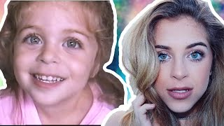Baby Ariel - 0 Things You Didn