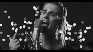 Download Video I SEE STARS - Running With Scissors - Acoustic (Official Music Video) MP3 3GP MP4