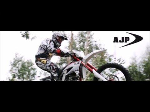 MBL AJP PR3 240